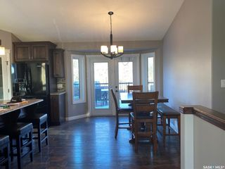 Photo 10: 537 5th Avenue East in Unity: Residential for sale : MLS®# SK863846