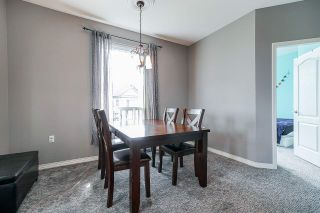 "Photo 9: 401 5475 201 Street in Langley: Langley City Condo for sale in ""Heritage Park / Linwood Park"" : MLS®# R2478600"