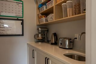 Photo 15: 541 Nebraska Dr in : CR Willow Point House for sale (Campbell River)  : MLS®# 875265