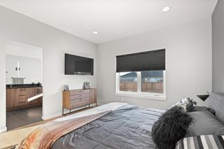 Photo 22: 36 DOVETAIL Crescent in Macdonald Rm: R08 Residential for sale : MLS®# 202124955