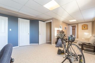 Photo 15: 32360 W BOBCAT Drive in Mission: Mission BC House for sale : MLS®# R2137015