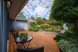 Photo 25: 3771 W 3RD Avenue in Vancouver: Point Grey House for sale (Vancouver West)  : MLS®# R2617098