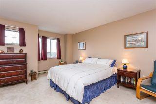 "Photo 15: 26 920 CITADEL Drive in Port Coquitlam: Citadel PQ Townhouse for sale in ""CITADEL GREEN"" : MLS®# R2416046"