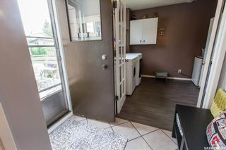 Photo 17: 70 Leddy Crescent in Saskatoon: West College Park Residential for sale : MLS®# SK734623