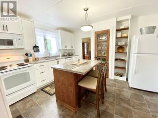 Photo 10: 139 Main Street in Embree: House for sale : MLS®# 1233415