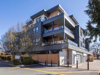 Photo 25: 202 9710 Fourth St in : Si Sidney South-East Condo for sale (Sidney)  : MLS®# 872980