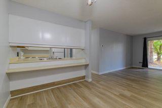 Photo 29: 108 22 Alpine Place: St. Albert Condo for sale : MLS®# E4239339