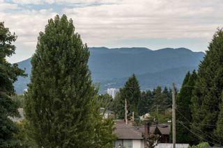 Photo 9: 2179 PITT RIVER Road in Port Coquitlam: Central Pt Coquitlam 1/2 Duplex for sale : MLS®# R2611898