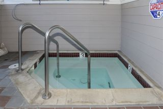 Photo 14: HILLCREST Condo for sale : 2 bedrooms : 3666 3rd Ave #104 in San Diego