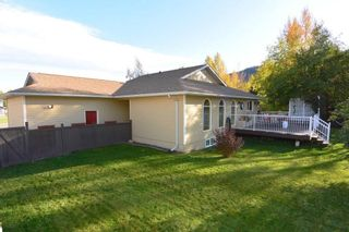 """Photo 20: 4567 ALFRED Crescent in Smithers: Smithers - Town House for sale in """"Wildwood"""" (Smithers And Area (Zone 54))  : MLS®# R2212533"""