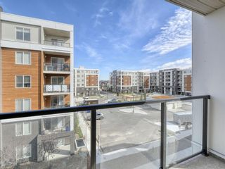 Photo 20: 4415 4641 128 Avenue NE in Calgary: Skyview Ranch Apartment for sale : MLS®# A1147508