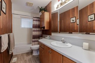 Photo 15: 3010 OSPIKA Boulevard in Prince George: Carter Light House for sale (PG City West (Zone 71))  : MLS®# R2603074
