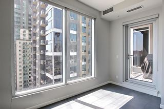 Photo 21: 1201 211 13 Avenue SE in Calgary: Beltline Apartment for sale : MLS®# A1129741