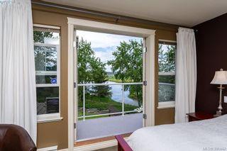 Photo 16: 7376 Ridgedown Crt in SAANICHTON: CS Saanichton House for sale (Central Saanich)  : MLS®# 786798
