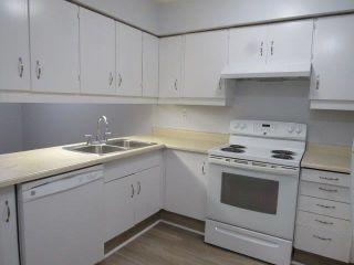 Photo 4: 108 22 Alpine Place: St. Albert Condo for sale : MLS®# E4239339