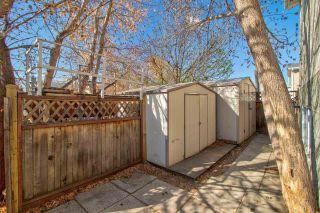 Photo 46: 8313 158 Avenue in Edmonton: Zone 28 House for sale : MLS®# E4240558