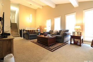 Photo 2: 2202 95th Street in North Battleford: Residential for sale : MLS®# SK845056