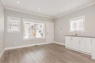 Photo 17: 12683 113B Avenue in Surrey: Bridgeview House for sale (North Surrey)  : MLS®# R2116846