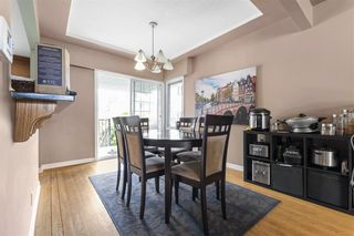 "Photo 7: 972 BALBIRNIE Boulevard in Port Moody: Glenayre House for sale in ""Glenayre"" : MLS®# R2504269"