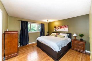 Photo 17: 1703 48 Street in Edmonton: Zone 29 House for sale : MLS®# E4253863