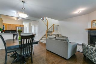 Photo 15: 54 Royal Manor NW in Calgary: Royal Oak Row/Townhouse for sale : MLS®# A1130297