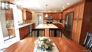 Photo 6: 91 Thomas Avenue in St. Andrews: House for sale : MLS®# NB063009