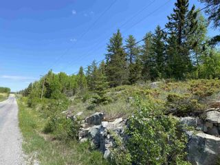 Photo 7: 31 SCHOOL ROAD in KENORA: Vacant Land for sale : MLS®# TB211480
