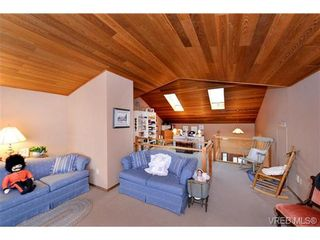 Photo 17: 3435 Karger Terr in VICTORIA: Co Triangle House for sale (Colwood)  : MLS®# 722462
