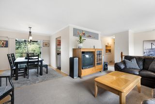 Photo 4: 33409 AVONDALE Avenue in Abbotsford: Central Abbotsford House for sale : MLS®# R2616656