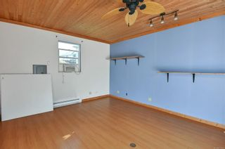 Photo 51: 290 Stratford Dr in : CR Campbell River West House for sale (Campbell River)  : MLS®# 875420
