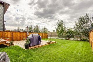 Photo 20: 103 Buckskin Way: Cochrane Detached for sale : MLS®# A1141543