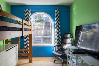 Photo 33: 4978 Fillinger Cres in : Na North Nanaimo House for sale (Nanaimo)  : MLS®# 869094