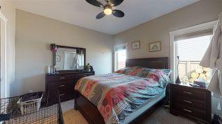 Photo 9: 11719 98A Street in Fort St. John: Fort St. John - City NE House for sale (Fort St. John (Zone 60))  : MLS®# R2362592
