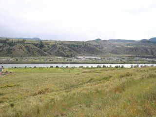 Photo 34: 2511 E SHUSWAP ROAD in : South Thompson Valley Lots/Acreage for sale (Kamloops)  : MLS®# 135236