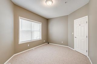Photo 25: 106 6600 Old Banff Coach Road SW in Calgary: Patterson Apartment for sale : MLS®# A1142616