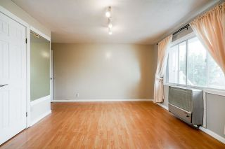 Photo 5: 6777 KERR Street in Vancouver: Killarney VE House for sale (Vancouver East)  : MLS®# R2581770