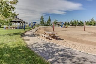 Photo 40: 226 1 Crystal Green Lane: Okotoks Apartment for sale : MLS®# A1146254
