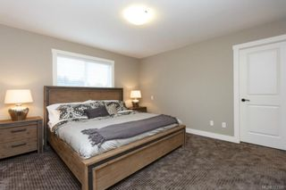 Photo 12: 1206 McLeod Pl in Langford: La Happy Valley House for sale : MLS®# 703306