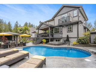 Photo 38: 11369 241A Street in Maple Ridge: Cottonwood MR House for sale : MLS®# R2575734
