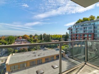 """Photo 18: 801 251 E 7TH Avenue in Vancouver: Mount Pleasant VE Condo for sale in """"District"""" (Vancouver East)  : MLS®# R2621042"""