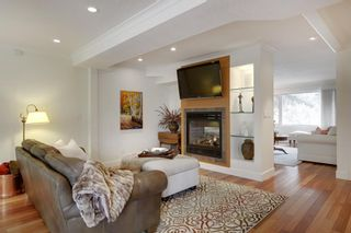Photo 9: 5915 34 Street SW in Calgary: Lakeview Detached for sale : MLS®# A1093222