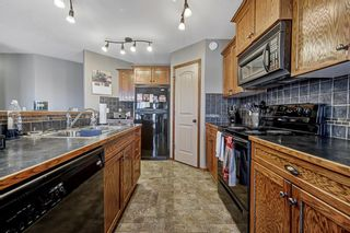 Photo 5: 101 Willow Green: Olds Detached for sale : MLS®# A1143950
