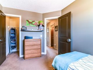 Photo 28: 110 EVANSDALE Link NW in Calgary: Evanston Detached for sale : MLS®# C4296728