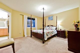 Photo 19: EDGEBROOK GV NW in Calgary: Edgemont House for sale