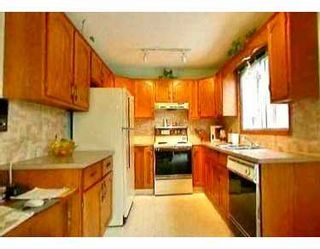 Photo 3:  in CALGARY: Deer Run Residential Attached for sale (Calgary)  : MLS®# C3104800