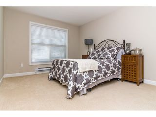 """Photo 12: 12 7121 192 Street in Surrey: Clayton Townhouse for sale in """"ALLEGRO"""" (Cloverdale)  : MLS®# R2265655"""