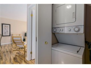 Photo 12: 208 835 19 Avenue SW in Calgary: Lower Mount Royal Condo for sale : MLS®# C4034765