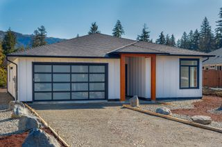 Photo 4: 7264 Lakefront Dr in : Du Lake Cowichan House for sale (Duncan)  : MLS®# 871373