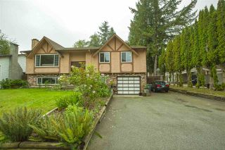 Photo 2: 13044 95 Avenue in Surrey: Queen Mary Park Surrey House for sale : MLS®# R2506263