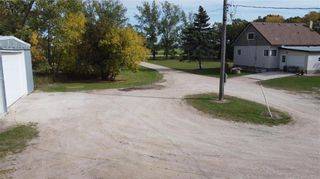Photo 26: 33058 216 Highway South in Kleefeld: R16 Residential for sale : MLS®# 202124082